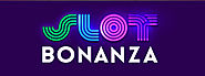 Slot Bonanza Cheats - Use our codes to claim free coins & gifts.