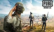 PUBG Mobile To Terminate All Its Service In India From Today - Viral Bake