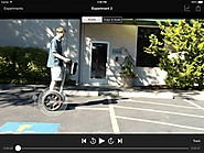 Video Physics™ for iPad, iPhone, and iPod touch | Vernier