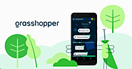 Grasshopper: Learn to Code for Free –