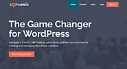 Is Convesio the Next-Generation of Managed WordPress Hosting? - WP Mayor