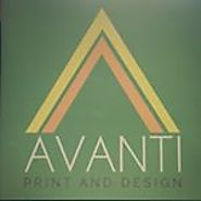Avanti Print and Design (@avantiprint) • Instagram photos and videos