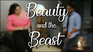 Beauty and the Beast / La Bella y la Bestia (Cover Español)