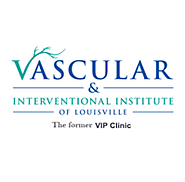 Vascular and Interventional Institute of Louisville for Fibroids
