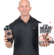 Master The Skills Of The Man Shake Shaker And Be Successful – CouponsExperts Coupon Codes Deals