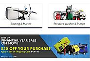 Coupon Codes | Promo Codes | Voucher Codes & Deals: Here's What No One Tells You About My Generator Reviews