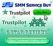 Buy Trustpilot Reviews | 100% real, legit and non incentivised reviews