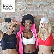 "Bouji Society on Instagram: ""Bouji Society welcomes diversity. Whoever you are, wherever you're from, you are part of..."