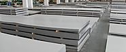 Aluminium / Aluminum Sheet Supplier Stockist Importer Exporter in India