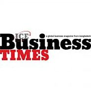 Read Ashwani Singla's Exclusive Interview with ICE Business Times at Astrum