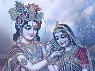 Radha Krishna Mantra For Love Marriage Success