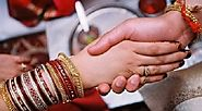 Shiv Parvati Mantra For Marriage - Shiv Mantra To Marry Desired Person