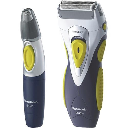 Headline for Best Electric Shaver and Beard Trimmer Combination/Combo Reviews for 2014