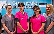 Things you should know before going for a Greenvale Dental Clinic