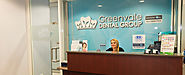 Cosmetic Dentist Greenvale Based Improves Your Smile by a Mile