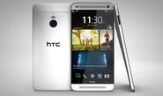 HTC One M8 With New Amazing Features