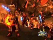 World of Warcraft : Onyxia Trailer
