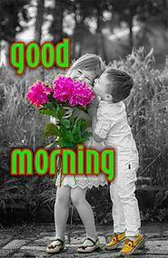 10+ Good Morning Images Baby - HD IMAGES-GIF-NATURE