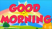 10+ Good Morning Inspiration - HD IMAGES-GIF-NATURE