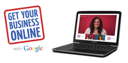 Google and Your Business