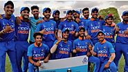 CRICKET : India lift Asia cup after choking Bangladesh.#AsiacupU19 - BEST TRENDING SPORTS NEWS