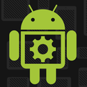 Android Developer Tools - Community - Google+