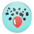 Project Loon - Community - Google+