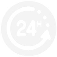 24/7 Customer Service | Customer Support Philippines