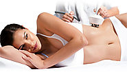 Tummy Tuck in India with us is low tummy tuck cost in India