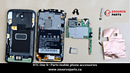 Get the best deal on HTC One X+ Parts Mobile Phone Parts