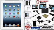Buy Online Tablet Parts and Accessories at Wholesale Price