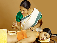 Kativasthi Treatment | Beneifts of Kativasthi | Ayur Centre Pte Ltd | Singapore