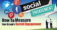 Top 12 Monitoring Tools that Determine Your Social Engagement