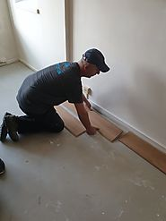 Finding The Best Carpentry Service in Sutton