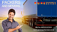 Why You Need Best Packers and Movers For Shifting?