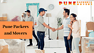 Tips to Find Reliable Packers and Movers in Pune