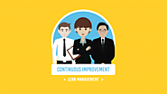 Lean Management Course | Intellelearn Course