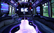 What makes your Trip in Denver Easy and Full of Fun? – Party Bus Denver? | Ever Travel