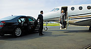 If you are coming for to Denver City for the First Time, our Airport Transportation Denver is what you need to Book f...