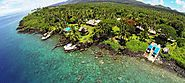 Enjoy a Fabulous Holiday to a Tropical Fiji