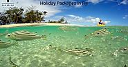 How To Choose A Budget Holiday Packages in Fiji?
