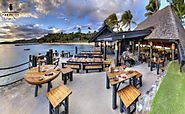 A Short Guide For Best Fijian Restaurants To Eat in Taveuni