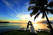 Best Fiji Wedding guide to Perfect Destination