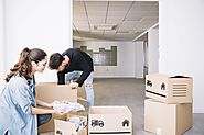 How to Find cheap and best Movers and Packers for domestic relocation in Singapore?