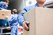 How to get the best rates for House and Office Movers in Singapore