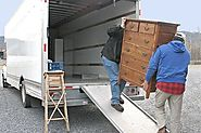 10 Tips and Strategies for Winter Moving by Movers Company in Singapore