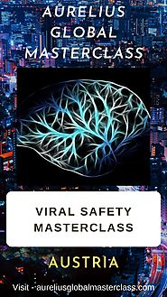 Viral Safety Training