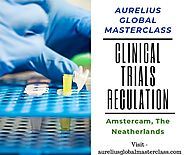 Clinical Trials Training