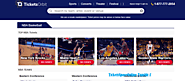 ONLINE NBA TICKETS FROM SITE BEST FOR CHEAP... - Tickets Space Online