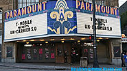 HOW HAMILTON SEATTLE PARAMOUNT THEATER TICKETS BUY ONLINE - Buy All Tickets Online